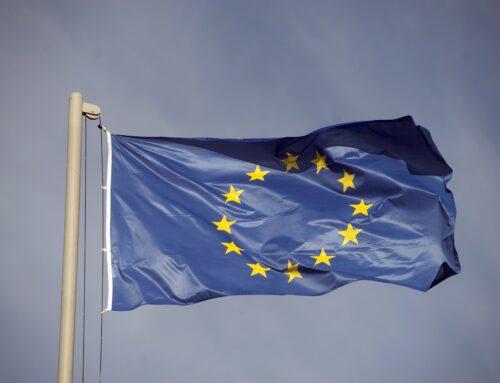Veće šanse za oboljele? Za novi plan protiv raka EU daje četiri milijarde eura!